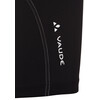 VAUDE Active Pants Men black